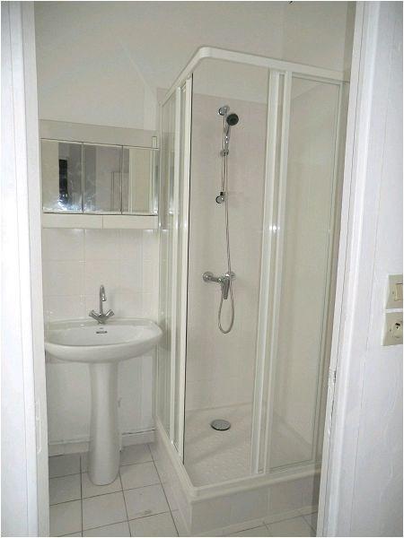 Rental apartment Juvisy sur orge 590€ CC - Picture 3