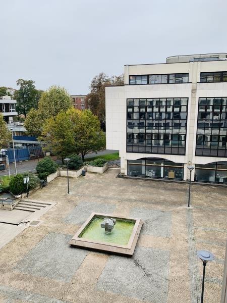 Location appartement Nogent sur marne 1330€ CC - Photo 4
