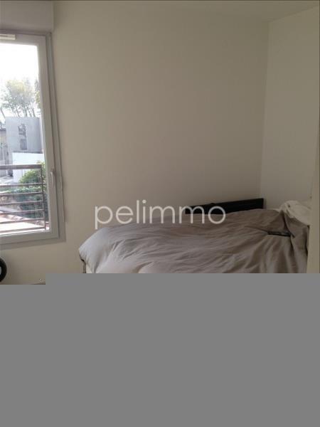 Location appartement Pelissanne 784€ CC - Photo 6