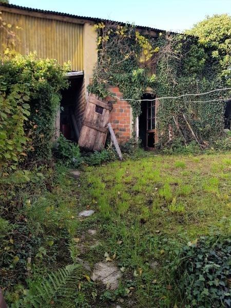 Vente maison / villa La ferte sous jouarre 93000€ - Photo 2