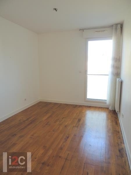 Vente appartement Prevessin-moens 595 000€ - Photo 8