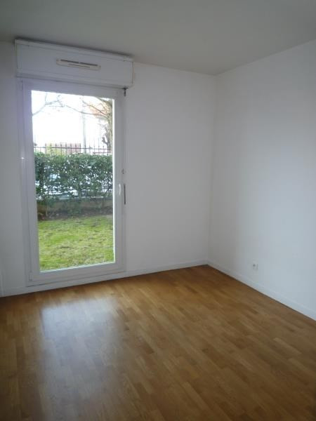 Location appartement Le raincy 1 125€ CC - Photo 8