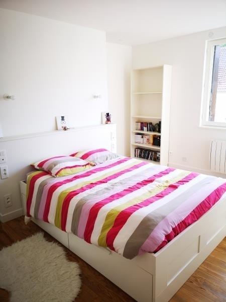 Sale house / villa Proche osny 329000€ - Picture 5