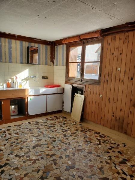 Sale house / villa Les pavillons sous bois 438000€ - Picture 12
