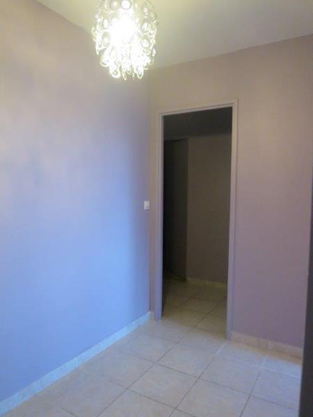 Revenda apartamento Rambouillet 188000€ - Fotografia 3