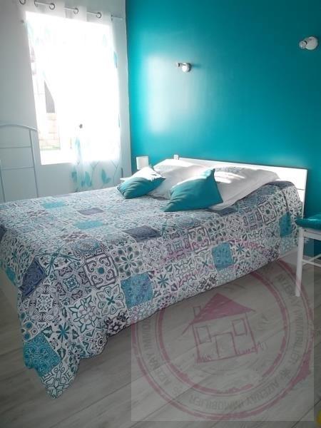 Sale house / villa St paul mont penit 252500€ - Picture 7