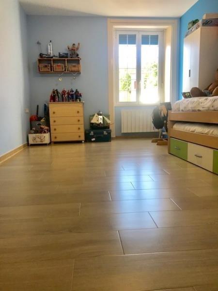 Vente appartement Behobie 212000€ - Photo 3