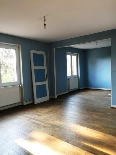 Vente appartement Mulhouse 111 300€ - Photo 3