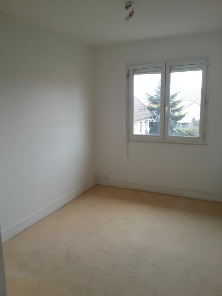 Location appartement Savigny sur orge 500€ CC - Photo 1