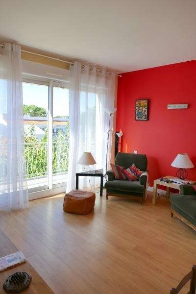Vente de prestige maison / villa Royan 467250€ - Photo 7