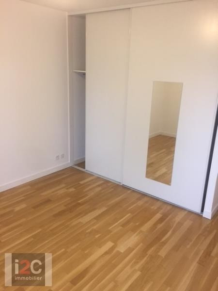 Sale apartment Prevessin-moens 430 000€ - Picture 5