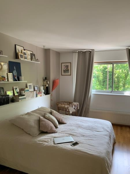 Vente appartement Paris 17ème 699 000€ - Photo 4