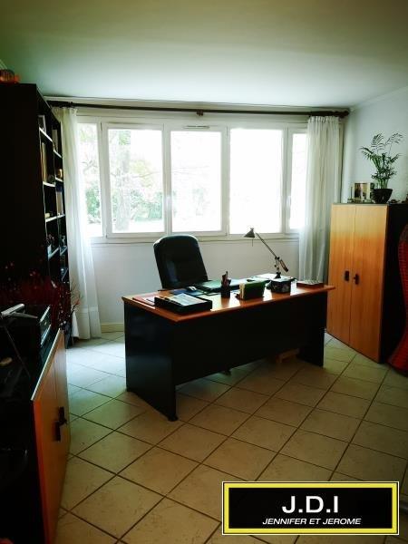 Sale apartment Eaubonne 188500€ - Picture 7