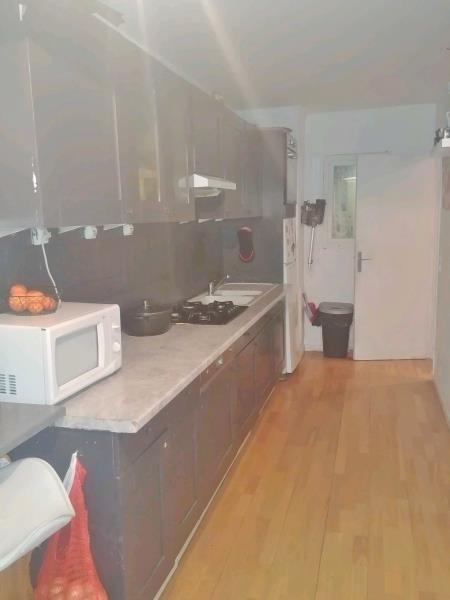 Vente appartement Argenteuil 153700€ - Photo 4