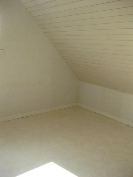 Vente maison / villa Riec sur belon 186900€ - Photo 8