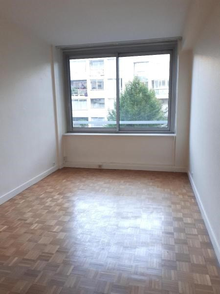 Location appartement Paris 15ème 1 700€ CC - Photo 7