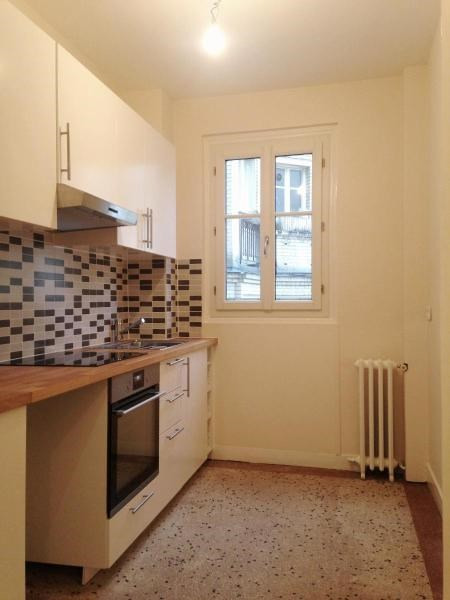 Location appartement Paris 19ème 2 680€ CC - Photo 3