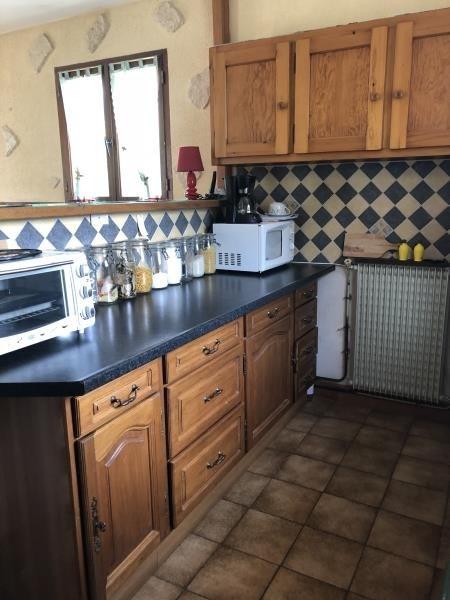 Vente maison / villa Blois 154000€ - Photo 6