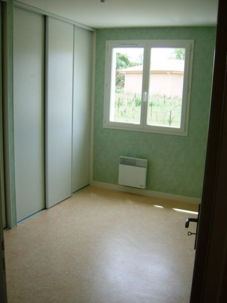 Location appartement Renung 500€ CC - Photo 4