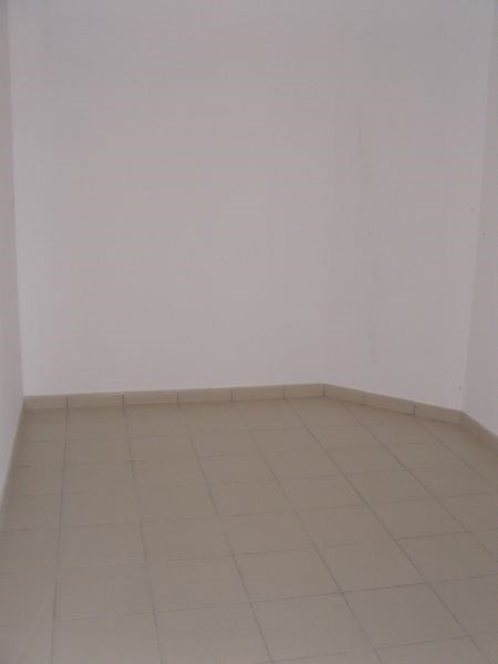 Location maison / villa Cazeres sur l adour 683€ CC - Photo 4