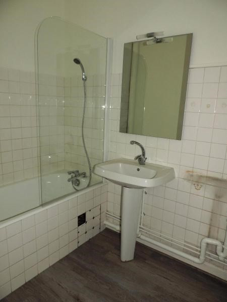 Location appartement Tarare 540€ CC - Photo 5