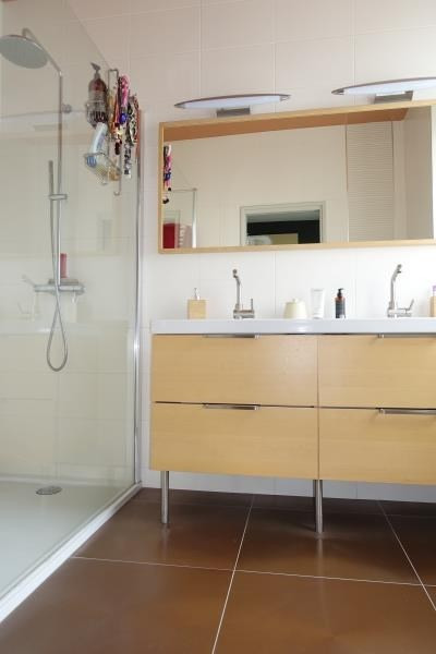 Deluxe sale house / villa Brest 485000€ - Picture 7