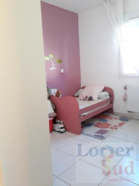 Vente appartement Montpellier 369 000€ - Photo 10