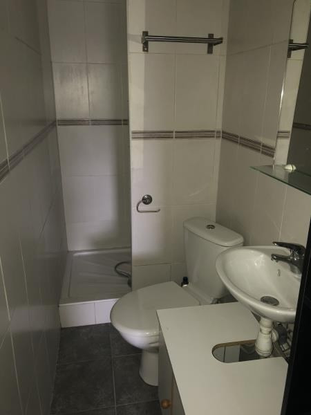 Vente appartement Blois 26400€ - Photo 3