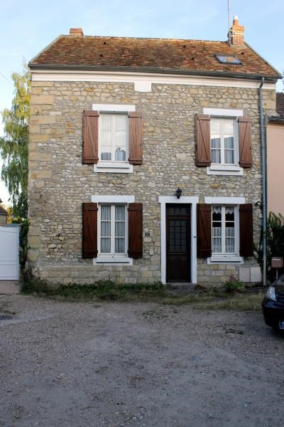Location maison / villa Us 1115€ CC - Photo 1