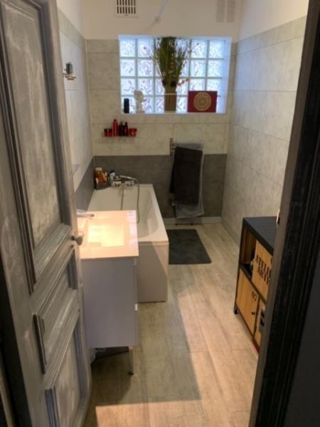 Sale house / villa Bouleurs 495000€ - Picture 5