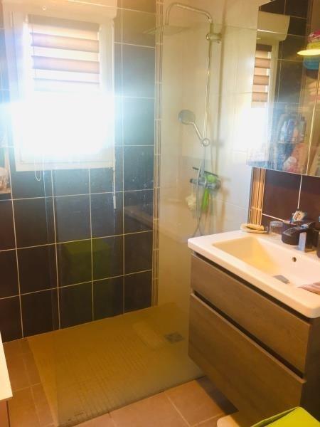Sale house / villa Moult 204500€ - Picture 7