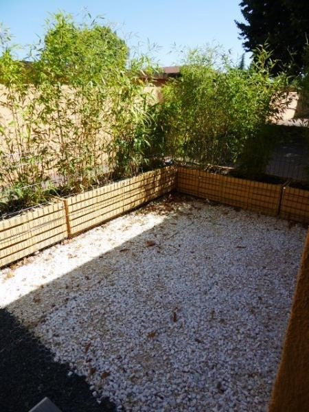 Vente appartement Bron 99 000€ - Photo 2