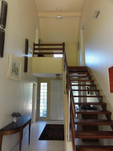 Vente de prestige maison / villa Montfort l amaury 999000€ - Photo 5