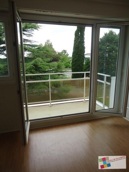 Vente appartement Cognac 59675€ - Photo 2