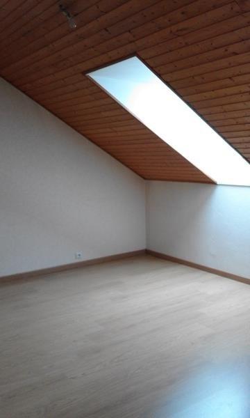 Location appartement Bonneville 647€ CC - Photo 2