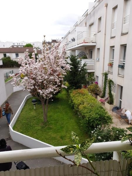 Vente appartement Aubervilliers 279 000€ - Photo 7