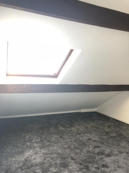 Sale apartment Bagneux 340000€ - Picture 6