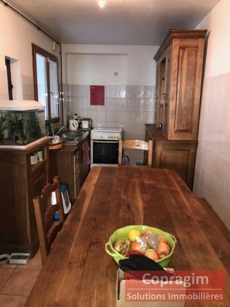 Sale house / villa Montereau fault yonne 250000€ - Picture 2