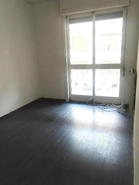 Rental apartment Aix en provence 653€ CC - Picture 4