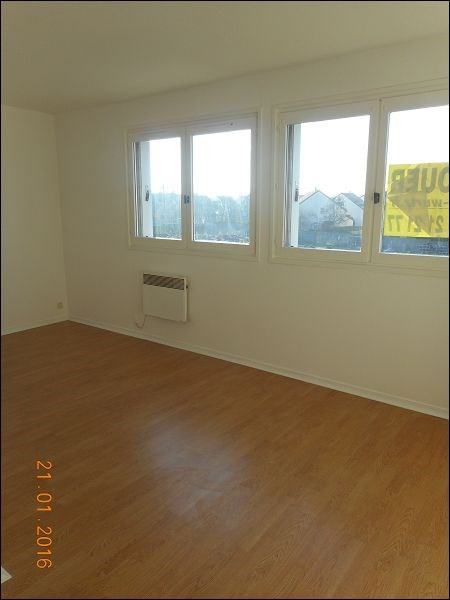 Location appartement Villemoisson sur orge 427€ CC - Photo 1