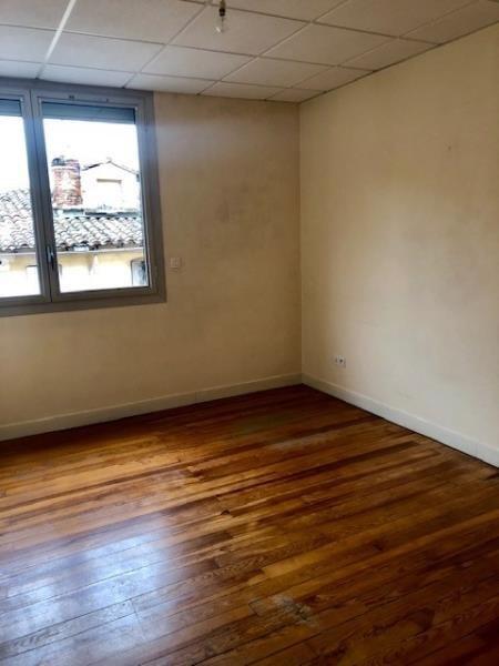 Rental apartment Toulouse 622€ CC - Picture 6