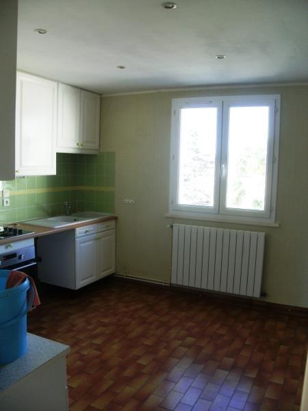 Sale apartment Perigueux 86500€ - Picture 7