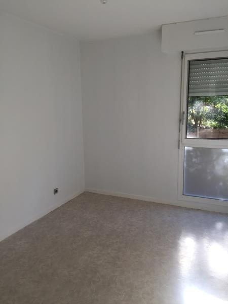 Location appartement Nimes 489€ CC - Photo 3