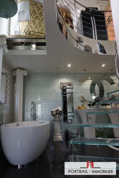 Sale apartment Bouliac 399000€ - Picture 8