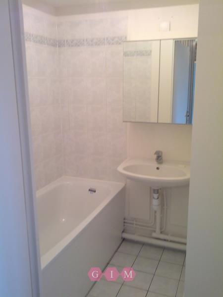 Vente appartement Poissy 224600€ - Photo 5