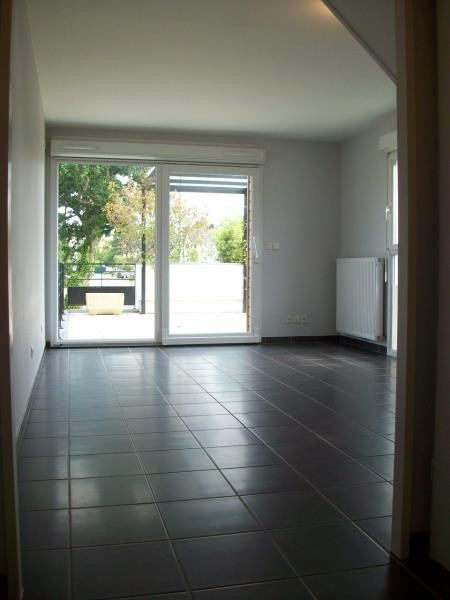 Vente appartement St marc sur mer 212 100€ - Photo 5