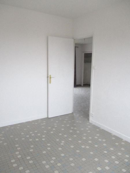 Location appartement Saint egreve 570€ CC - Photo 4