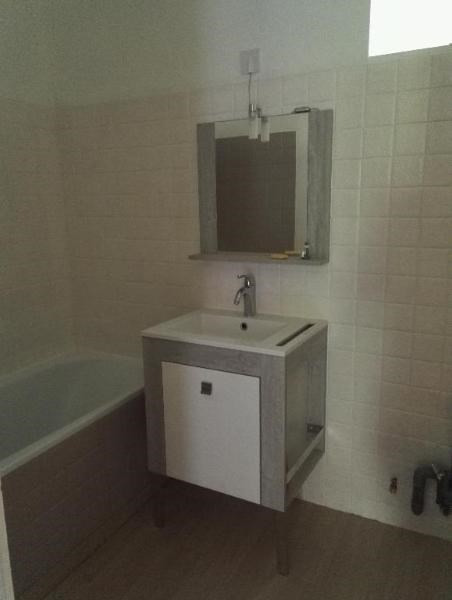 Location appartement Aix en provence 980€ CC - Photo 10