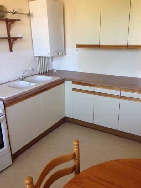 Vente appartement Blois 105500€ - Photo 6
