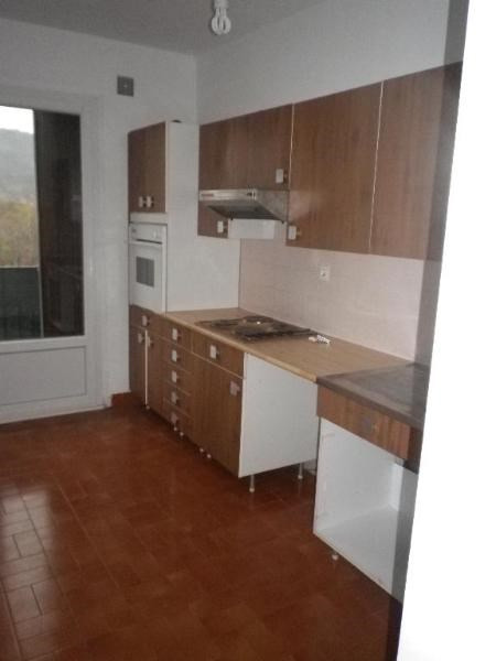 Location appartement Aix en provence 780€ CC - Photo 2